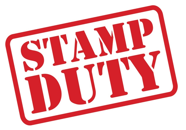 Changes to the Stamp Duty