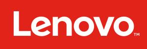 LenovoLogo