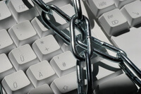 'Alarming' raise in ransomware