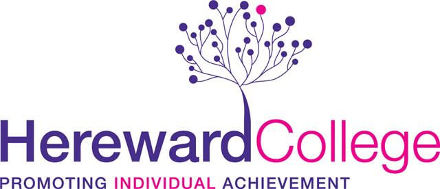 Anti-bullying recognition for Hereward College
