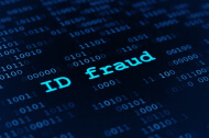 Identity Fraud up by 57% on social media