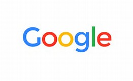 Google lose millions in advertising row