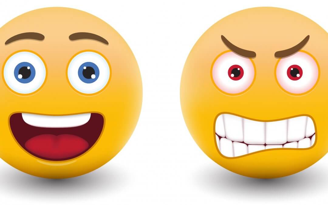 Cultural Experts warn against the use of Emoji's