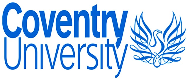 Coventry shines in Times Good University Guide 2018