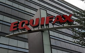 Equifax fined over Data Breach