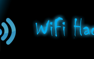 Security experts declare 'all Wi-Fi networks' vulnerable