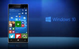 Microsoft gives up on Windows 10 Mobile
