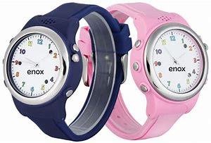 'Risky' smartwatch for children recalled in Brussels