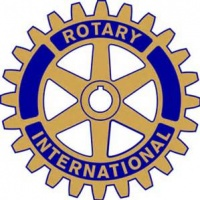 Coventry Rotary Club holds Annual Youth Speaks Competition