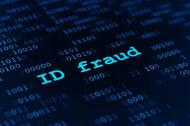 Identity Fraud up by 57% on social media