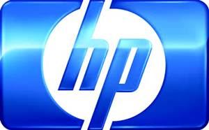 hp apologise for ink blocking scam