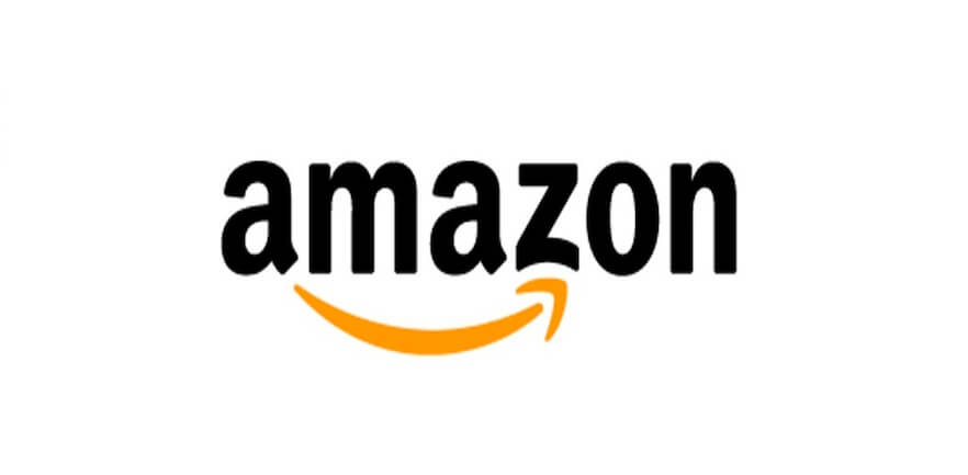 Amazon imposes limit on reviews