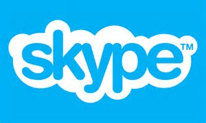 Skype users to Update by 1st March