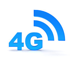 Which? announce UK's best and worst cities for 4G mobile coverage