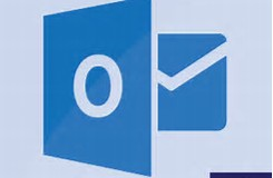 Microsoft confirm Outlook issues