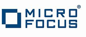 UK tech giant Micro Focus plunges in value as shares crash
