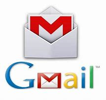 Gmail set to rewrite webmail service