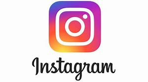 Instagram hides number of likes in international test to 'ease pressure'