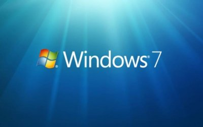 Microsoft ends Windows 7 support