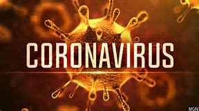 Twitter sends workers home to help contain Coronavirus